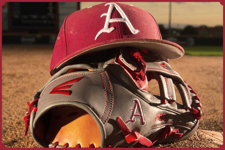 baseball-tickets-930_1559654057921.jpg