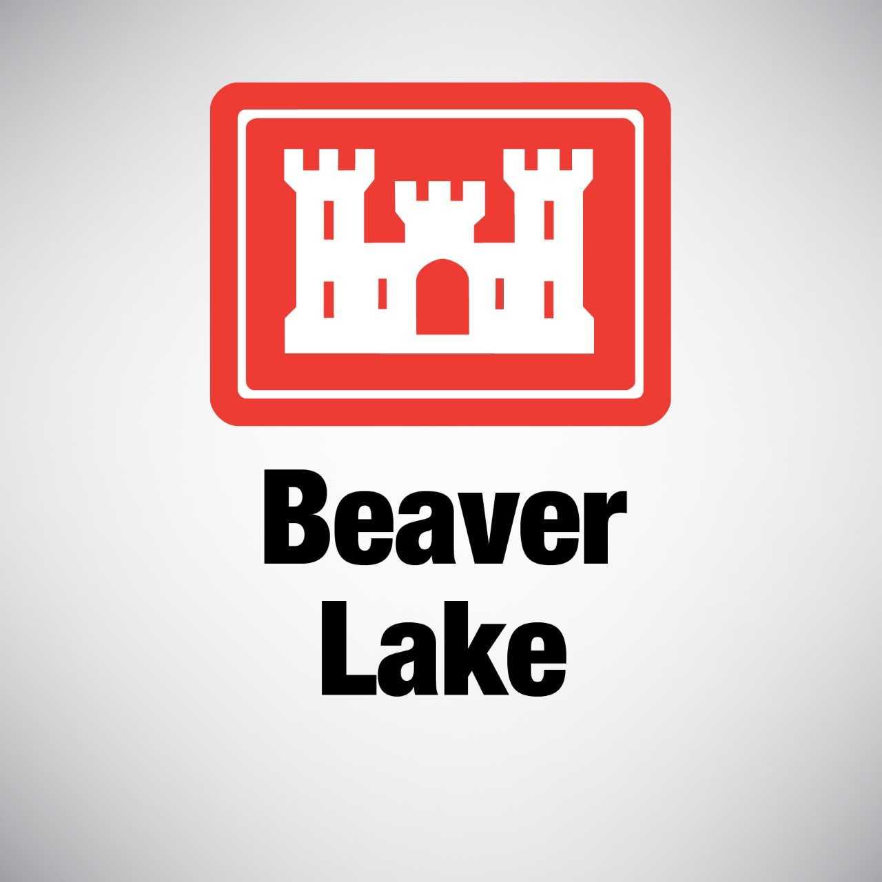 beaver lake corps_1561318929266.jfif.jpg