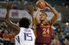 blackshear va tech_1559927725247.png.jpg