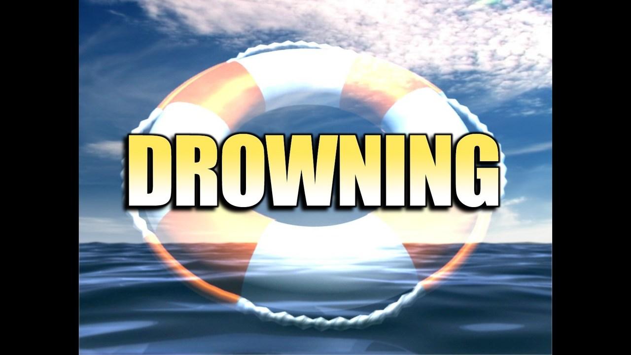 drowningfinal_1561312188676.jpg