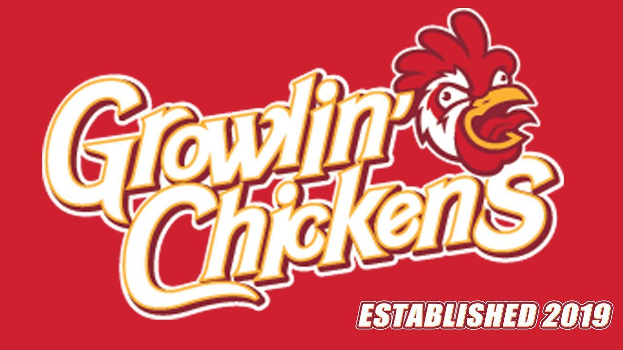 growlin chickens_1560451719148.jpg.jpg