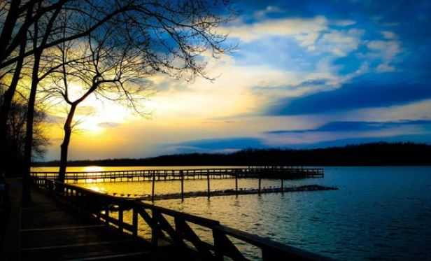 lake fayetteville_1559943728738.jfif.jpg