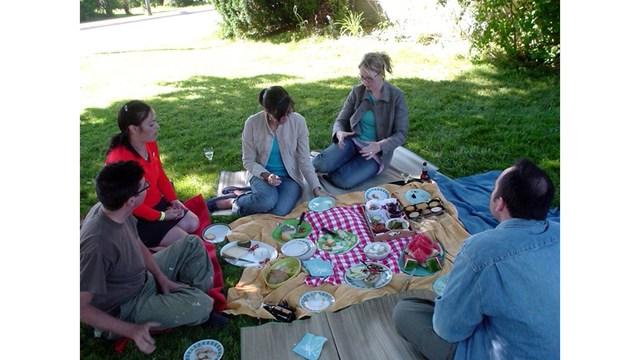 picnic at the farm_1559445517309.jpg.jpg