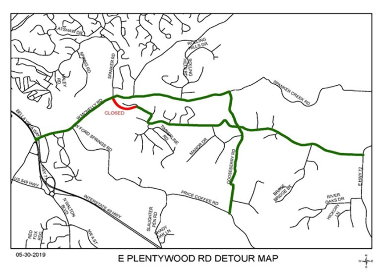 plentywood detour_1559496890071.jpg.jpg