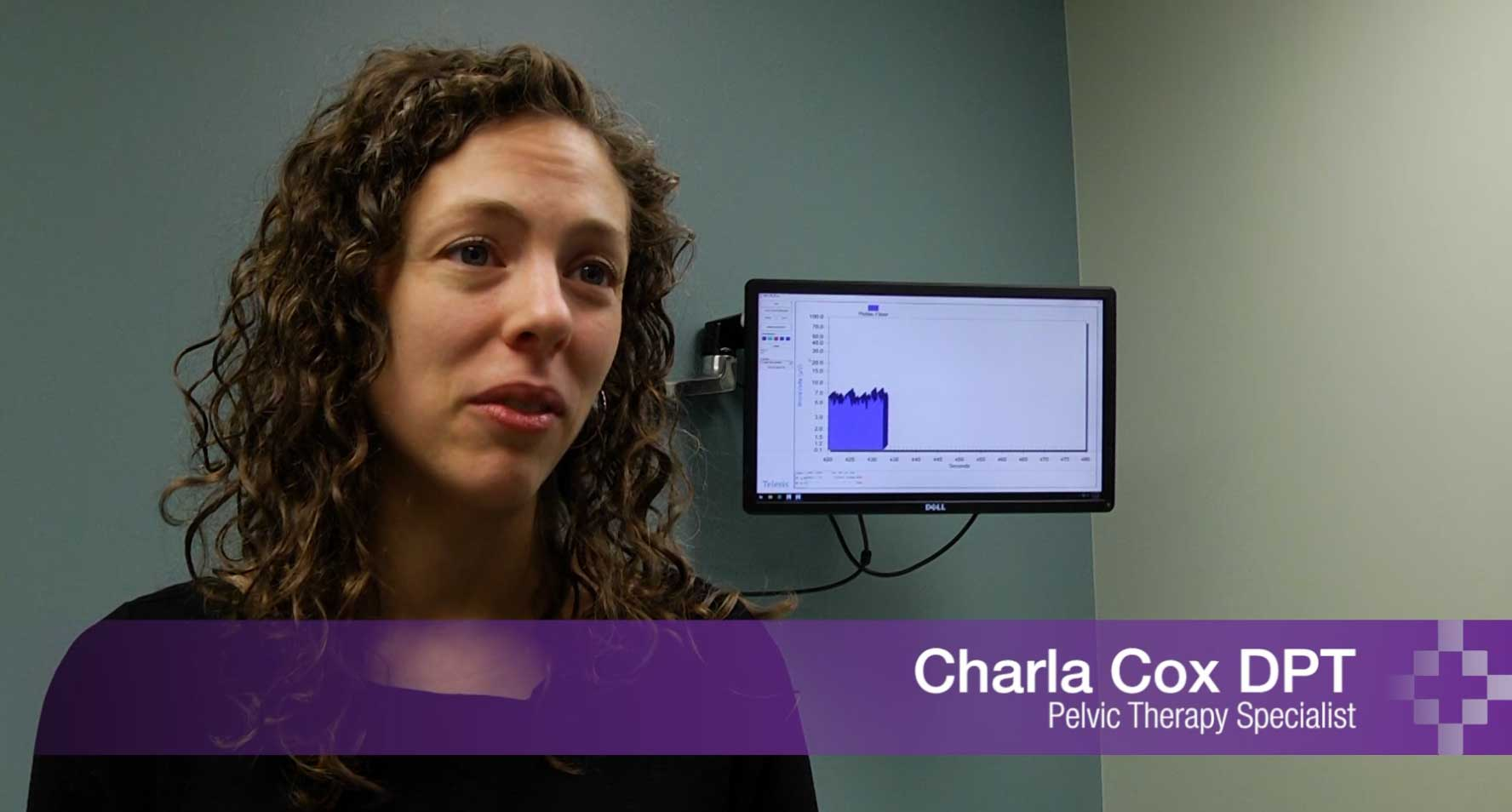 Charla-Cox-on-Pelvic-Therapy