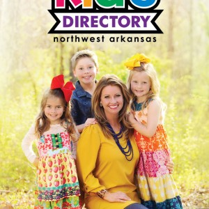 Kid's Directory Cover 05.14