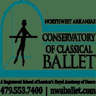 NWA Ballet Logohi-res