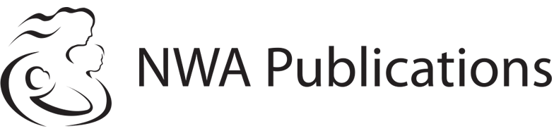 NWA Publications