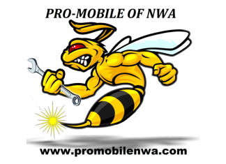 Pro Mobile of NWA