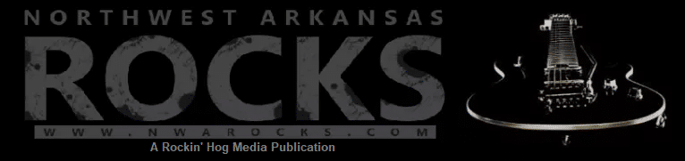 NWArocks.com