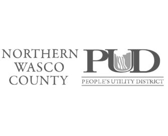 Northern Wasco County PUD