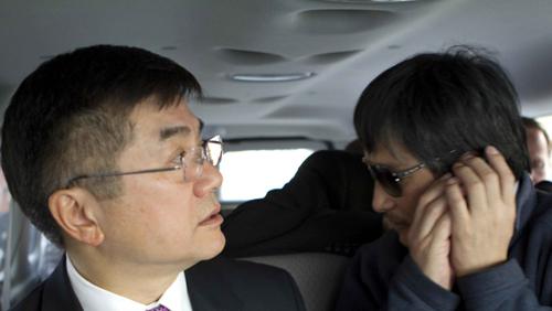 https://i0.wp.com/www.nwasianweekly.com/wp-content/uploads/2012/31_19/world_lawyer.jpg?resize=500%2C282