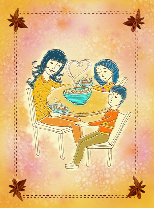 https://i0.wp.com/www.nwasianweekly.com/wp-content/uploads/2012/31_20/mothersday.jpg?resize=500%2C676