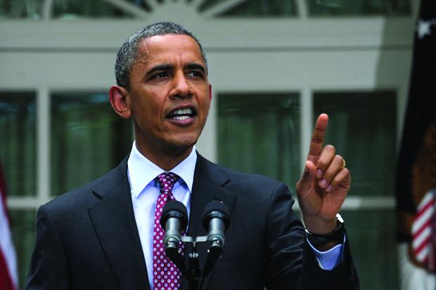 https://i0.wp.com/www.nwasianweekly.com/wp-content/uploads/2012/31_26/nation_obama.jpg?resize=620%2C413
