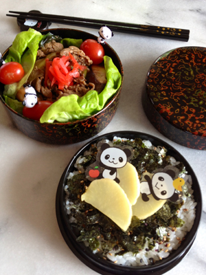https://i0.wp.com/www.nwasianweekly.com/wp-content/uploads/2012/31_28/food_bento1.JPG?resize=300%2C400