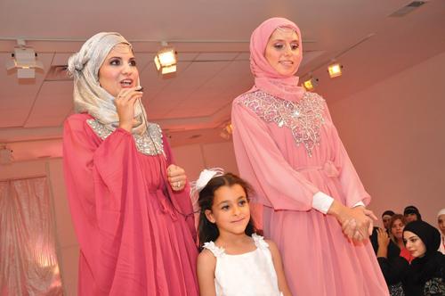 https://i0.wp.com/www.nwasianweekly.com/wp-content/uploads/2012/31_28/nation_hijab3.jpg?resize=500%2C332