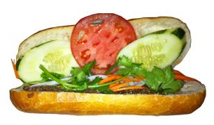 https://i0.wp.com/www.nwasianweekly.com/wp-content/uploads/2012/31_29/food_banhmi.jpg?resize=306%2C180