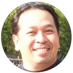 https://i0.wp.com/www.nwasianweekly.com/wp-content/uploads/2012/31_29/front_bonus.jpg
