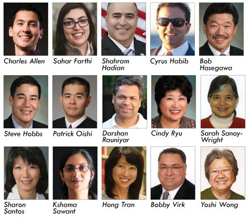 https://i0.wp.com/www.nwasianweekly.com/wp-content/uploads/2012/31_31/apicandidates.jpg
