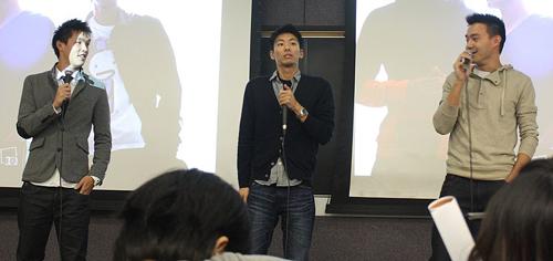 https://i0.wp.com/www.nwasianweekly.com/wp-content/uploads/2012/31_45/ae_wongfu.jpg?resize=500%2C236