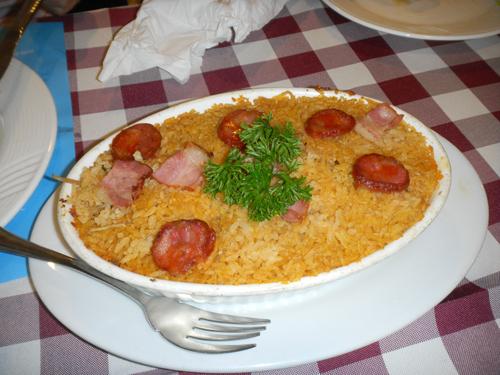 https://i0.wp.com/www.nwasianweekly.com/wp-content/uploads/2012/31_46/blog_food3.JPG?resize=500%2C375