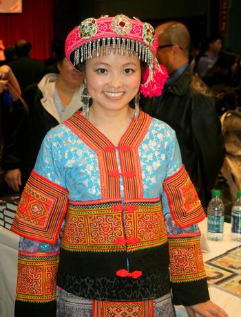 https://i0.wp.com/www.nwasianweekly.com/wp-content/uploads/2012/31_46/front_hmong3.jpeg?resize=350%2C461