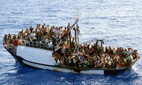 https://i0.wp.com/www.nwasianweekly.com/wp-content/uploads/2012/31_48/blog_immigrant.jpg?resize=460%2C276
