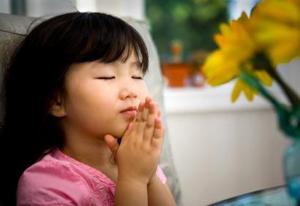 https://i0.wp.com/www.nwasianweekly.com/wp-content/uploads/2012/31_48/blog_pray.jpg?resize=300%2C206