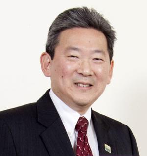 https://i0.wp.com/www.nwasianweekly.com/wp-content/uploads/2012/31_48/top_okazaki.jpg?resize=300%2C317