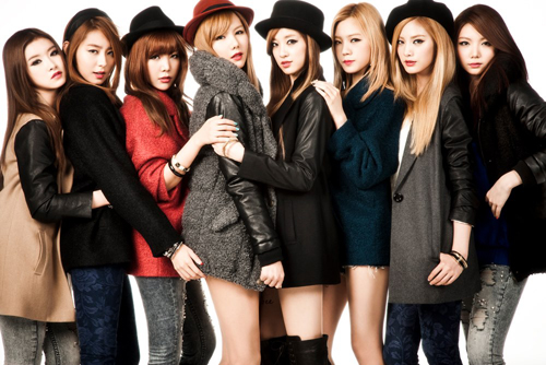 https://i0.wp.com/www.nwasianweekly.com/wp-content/uploads/2013/32_02/songs_afterschool.jpg?resize=500%2C334