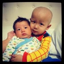https://i0.wp.com/www.nwasianweekly.com/wp-content/uploads/2013/32_03/health_bonemarrow.JPG?resize=225%2C225