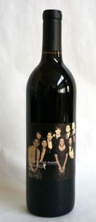 https://i0.wp.com/www.nwasianweekly.com/wp-content/uploads/2013/32_21/blog_wine.JPG?resize=140%2C324