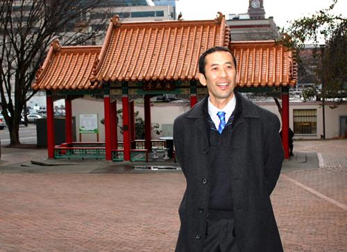 https://i0.wp.com/www.nwasianweekly.com/wp-content/uploads/2014/33_04/front_shiosaki.jpg?resize=500%2C364