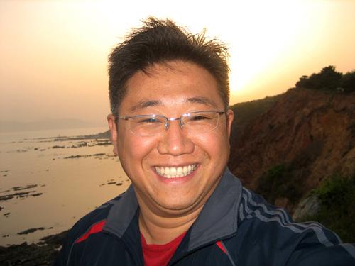 https://i0.wp.com/www.nwasianweekly.com/wp-content/uploads/2014/33_05/world_bae.jpg?resize=500%2C375