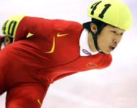 https://i0.wp.com/www.nwasianweekly.com/wp-content/uploads/2014/33_08/sports_hyunsoo.jpg