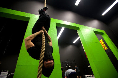 https://i0.wp.com/www.nwasianweekly.com/wp-content/uploads/2014/33_11/sports_ninja.jpg?resize=400%2C267
