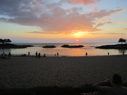 https://i0.wp.com/www.nwasianweekly.com/wp-content/uploads/2014/33_11/travel_lagoon.JPG?resize=500%2C375
