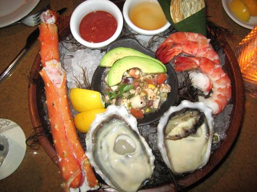 https://i0.wp.com/www.nwasianweekly.com/wp-content/uploads/2014/33_11/travel_seafood.JPG?resize=500%2C375