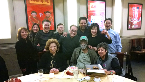 https://i0.wp.com/www.nwasianweekly.com/wp-content/uploads/2014/33_12/names_russell.jpg?resize=500%2C281