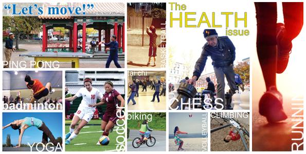 https://i0.wp.com/www.nwasianweekly.com/wp-content/uploads/2014/33_12/slide_health.jpg