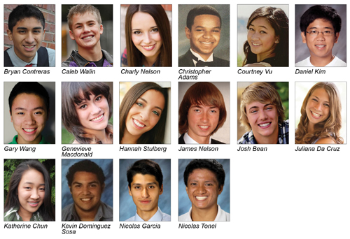 https://i0.wp.com/www.nwasianweekly.com/wp-content/uploads/2014/33_13/diversity.jpg