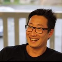 https://i0.wp.com/www.nwasianweekly.com/wp-content/uploads/2015/34_05/names_wang.jpg?resize=200%2C200