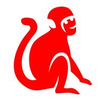 https://i0.wp.com/www.nwasianweekly.com/wp-content/uploads/2015/34_08/a_monkey.jpg