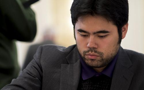 https://i0.wp.com/www.nwasianweekly.com/wp-content/uploads/2015/34_12/front_chess.jpg?resize=500%2C313