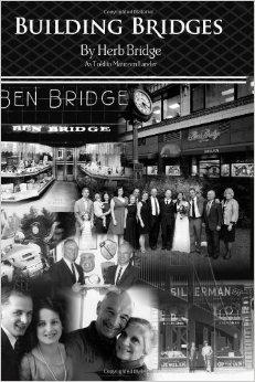 https://i0.wp.com/www.nwasianweekly.com/wp-content/uploads/2015/34_13/blog_bridges.jpg?resize=231%2C346