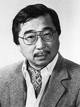 https://i0.wp.com/www.nwasianweekly.com/wp-content/uploads/2015/34_17/com_hirabayashi.JPG