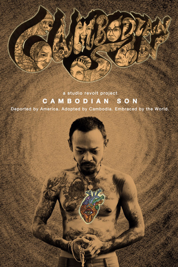 https://i0.wp.com/www.nwasianweekly.com/wp-content/uploads/2015/34_18/ae_cambodianson.jpg