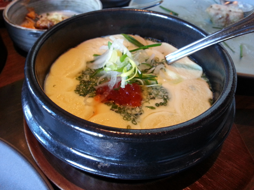 https://i0.wp.com/www.nwasianweekly.com/wp-content/uploads/2015/34_19/food_kirin1.jpg?resize=500%2C375