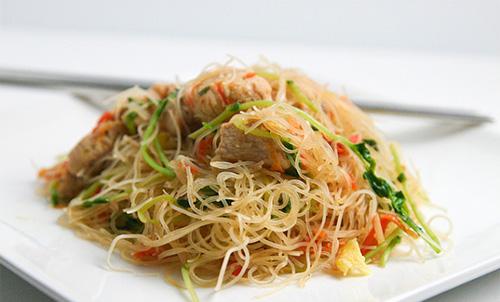 https://i0.wp.com/www.nwasianweekly.com/wp-content/uploads/2015/34_20/food_pancit.jpg