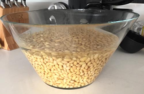https://i0.wp.com/www.nwasianweekly.com/wp-content/uploads/2015/34_24/food_bean.jpg?resize=500%2C326